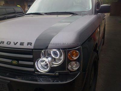 range-rover4