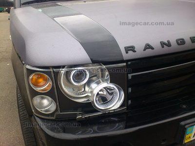 range-rover6